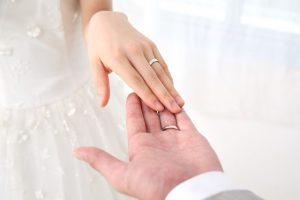 ご存知ですか??~日本の人口減少から見る結婚の難しさ~