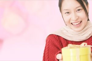 バレンタイン&ホワイトデー♡ 何をあげたら喜んでもらえるの・・・?   答えはやっぱり「手作りチョコレート!」