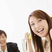 【30代中心】大好きな彼と恋愛結婚がしたい女子集合@岡山