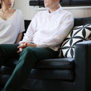 【40代中心】ちょっぴりビターな大人の恋がしたい男女編@神戸