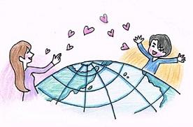 成婚の秘訣はコミュニケーション力!
