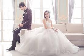 神戸発 Sさんの結婚物語。~Sさんとの出逢い~