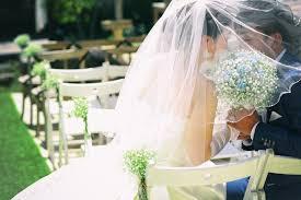男性向け婚活のマニュアル完全保存版!これさえ読めば完璧・・・?  愛の1000本ノックその4