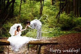 婚活でのお相手様選び・・・外見重視はほどほどに。