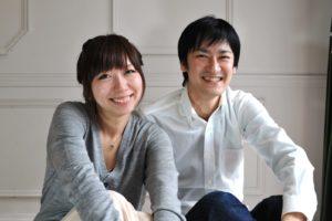 女性の希望条件の曖昧さ  福岡の結婚相談所エンジェル恵子のブログ♪