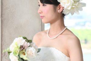 2日続けて嬉しいご成婚退会♡毎日が縁結日!福岡の結婚相談所 エンジェル恵子のブログ♪