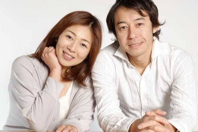 【少人数】年収500万円以上の50代男性限定婚活パーティー