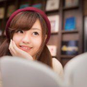 【福岡市】マンガやアニメが好きな人限定パーティー